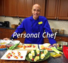 personal-chef-sarasota