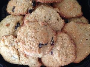 quinoa-cookies-with-essetial-oils